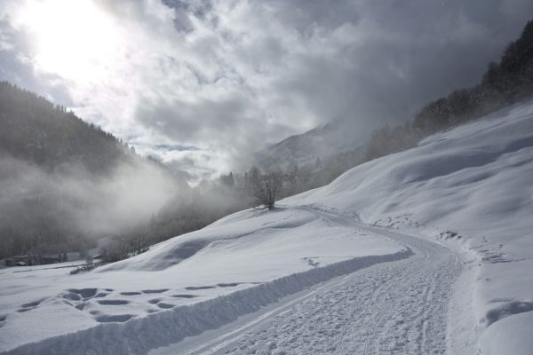 montagna-mountain-neve-snow-winter (3)